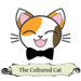 The Cultured Cat